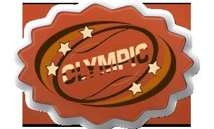 Restoran OLYMPIC