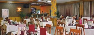 RestoranAlaCardImage000001